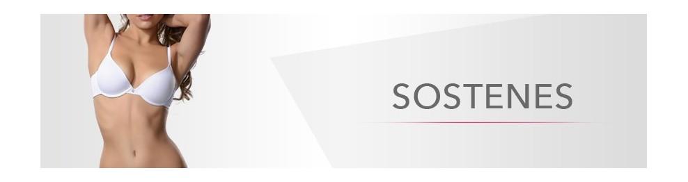Sostenes
